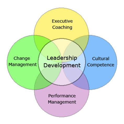 Leadership Development Article Analysis Essay - Bartlebycom